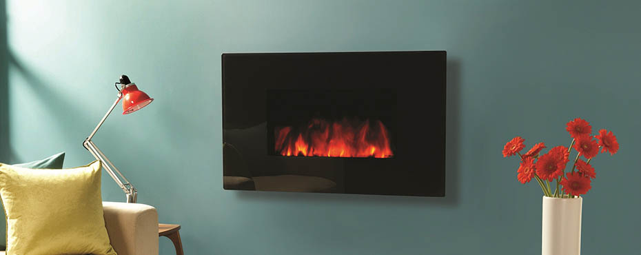 Debrett Fires North Wales Fireplace Showroom Online Shop