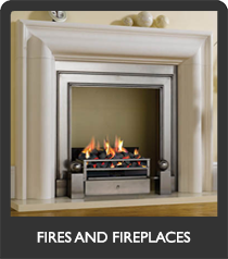 SHOP_FIREANDFIREPLACES