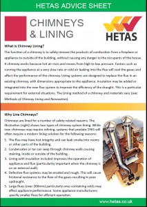 HETAS-advice-sheet-chimneys