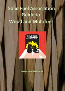 Wood and multifuel advice