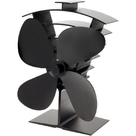 Valiant Premium 4 Stove Fan