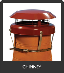 SHOP_CHIMNEY