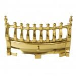 Brass Blenheim