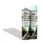 LTP Stone Cleaner Intensive Cleaner