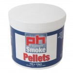 smoke pellet