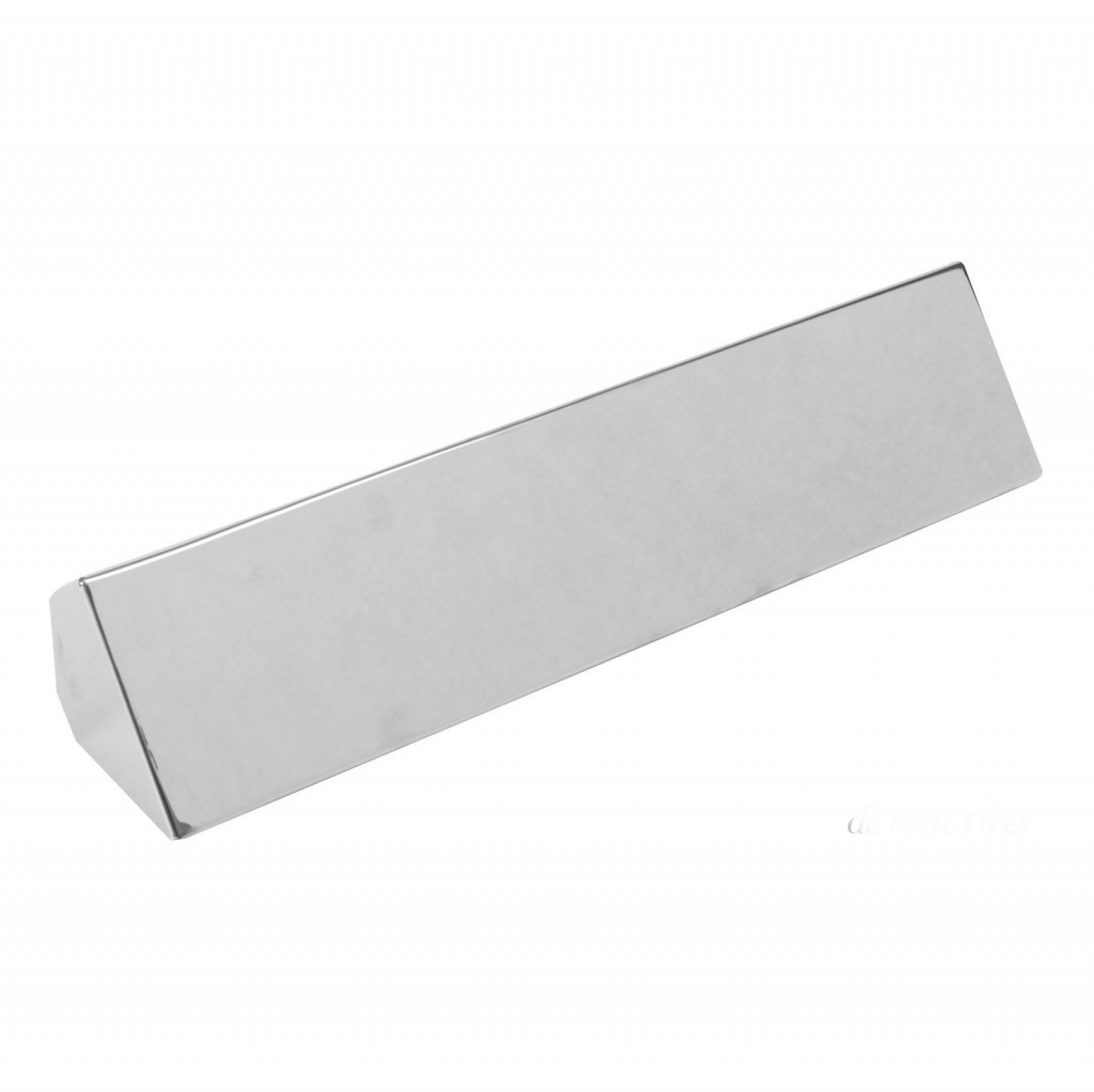 """16"""" or 18"""" Smoke / Hood Canopy for Coal, Wood and Open Fires"""