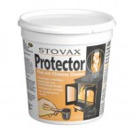 Stovax Protector Flue and Chimney Cleaner