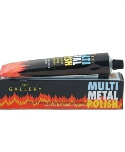 The Gallery Multi Metal Polish