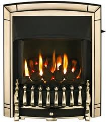 home flame dram 1