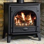 Gazco-Stockton-Medium-Balanced-Flue-Gas-Stove-Crop2