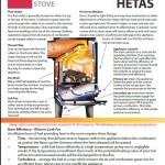 HETAS-Advice-sheet-operation