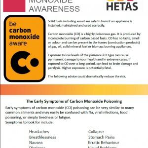 HETAS-advice-sheet-carbon-monoxide