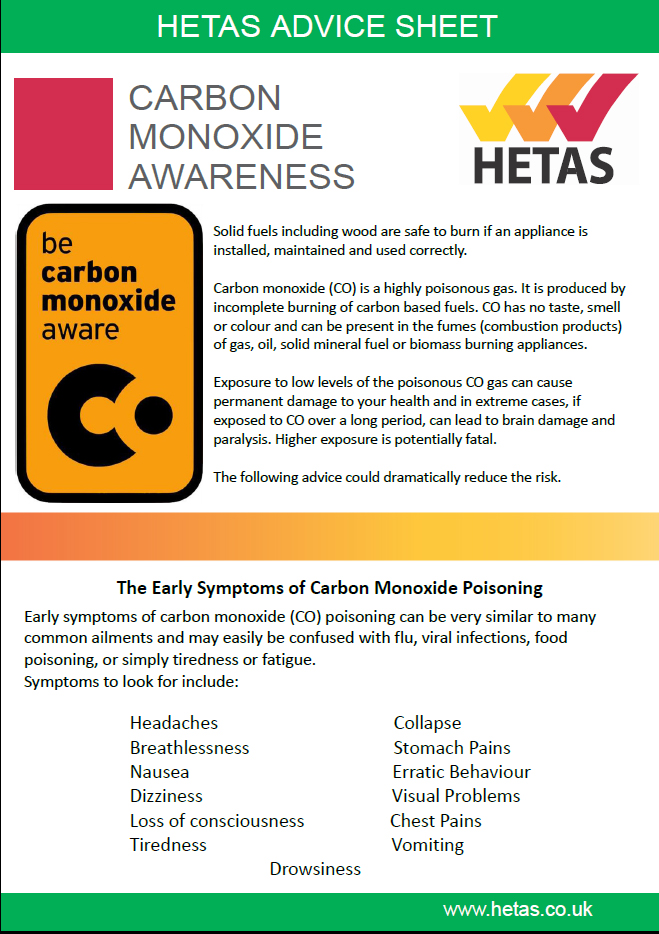 HETAS-advice-sheet-carbon-monoxide
