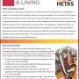 HETAS-advice-sheet-chimneys