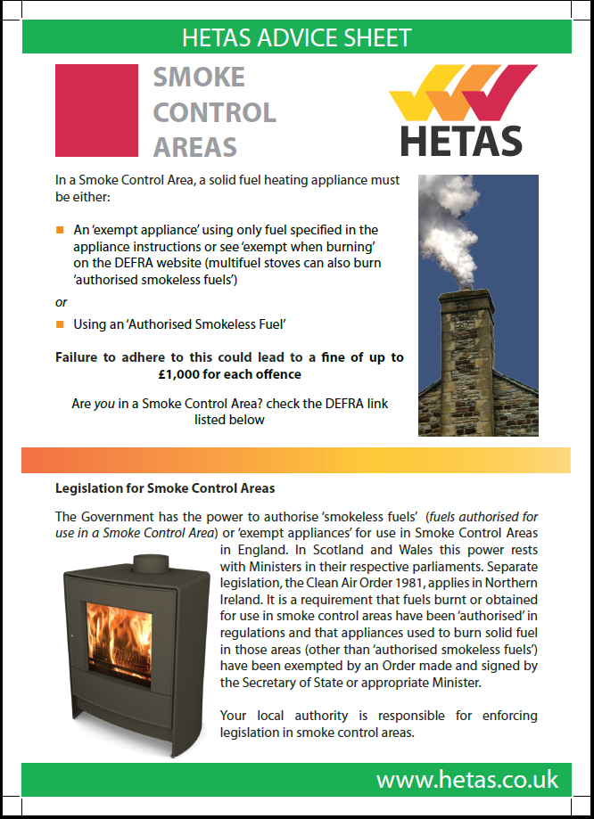 HETAS-advice-sheet-smoke-control