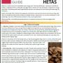 hetas-advice-sheet-wood-fuel