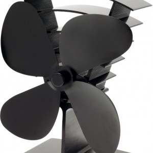 Valiant PremiAIR 4 Stove Fan