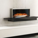 patriot electric fire suite