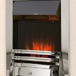 celsi-accent-traditional-electric-fire-silver