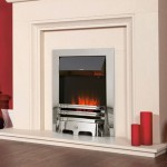 celsi-accent-traditional-electric-fire-silver2