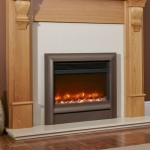 celsi-elctriflame-inset-oxford22-electric-fire-brown2