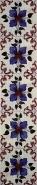 lavenham velvet victorian tiles