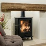 newman-fireplaces-netherton