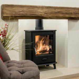 newman-fireplaces-netherton