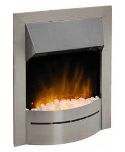 Inset Fire - Montclair - MTC20 - 0-0.jpg