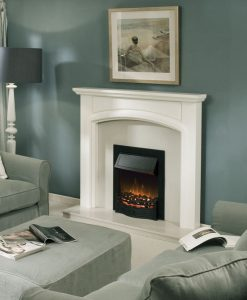 dimplex-danesbury-black-inset-electric-fire