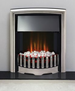 dimplex-rockport-rkt20-electric-fire2