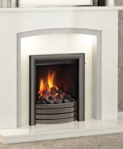 Elgin-Hall-Florana-Marble-Fireplace-CU