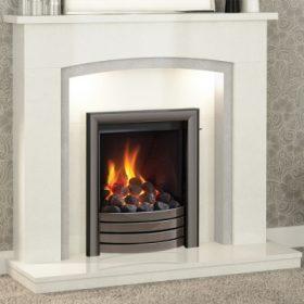 Elgin-Hall-Florana-Marble-Fireplace-CU