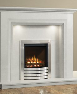 Elgin-and-Hall-Odella-Fireplace-CU