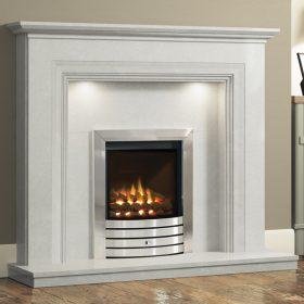 Elgin-and-Hall-Odella-Fireplace-CU