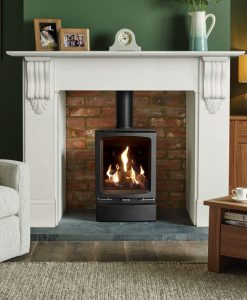 Vogue-midi-Gas-in-Victorian-corbel-mantel-lb