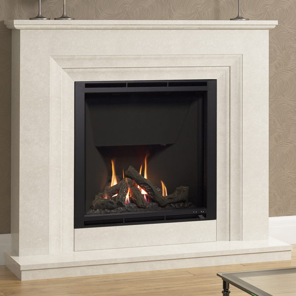 Elgin Amp Hall Vitalia Gas Suite Debrett Fires