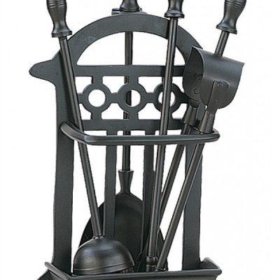 Victorian Companion set
